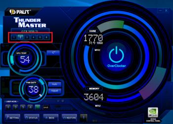 thundermaster.png